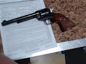 HERITAGE FIREARMS Revolver ROUGH RIDER - 22